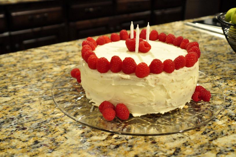 happy birthday cake photo gallery 6 on happy birthday cake photo gallery